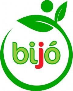 bijo_jpg_RGB logo
