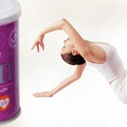 ellen® Probiotikus tamponok