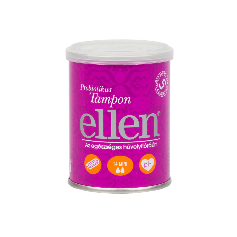 Ellen_probiotikus_mini_tampon_1
