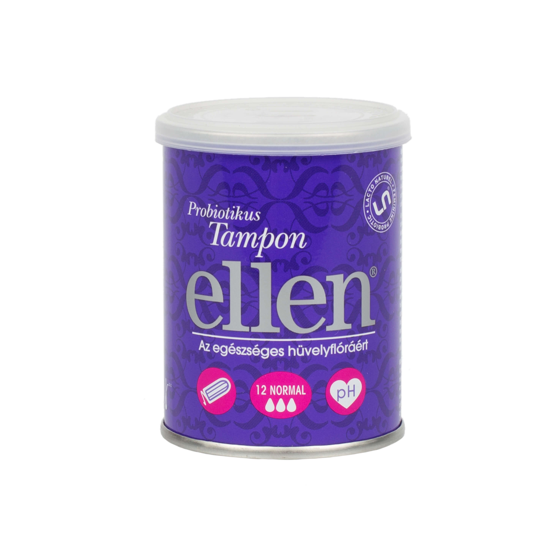 Ellen_probiotikus_normal_tampon_1