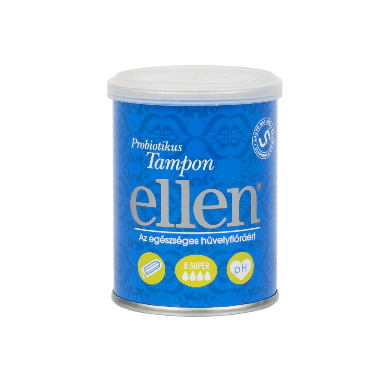 Ellen_probiotikus_super_tampon_1